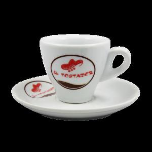 EL-TOSTADOR-Espresso-Tassen-Set