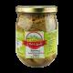 Eingelegte-Auberginen-Olivenoel-Melanzane-a-fette-in-olia-extravergine-pregio
