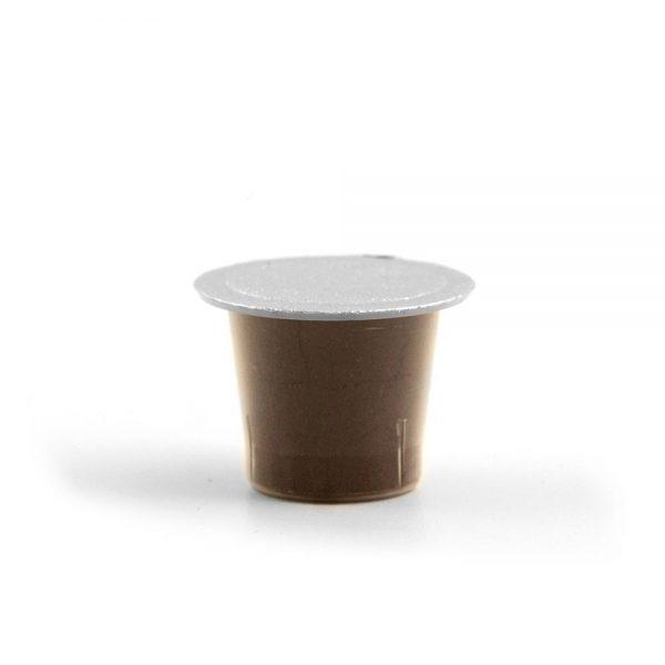 Espresso-Kapsel
