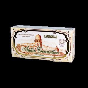 Torroncini Antico Corcantino