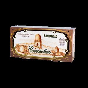 Torroncino Croccantino