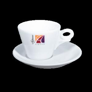 Cappuccino Edex